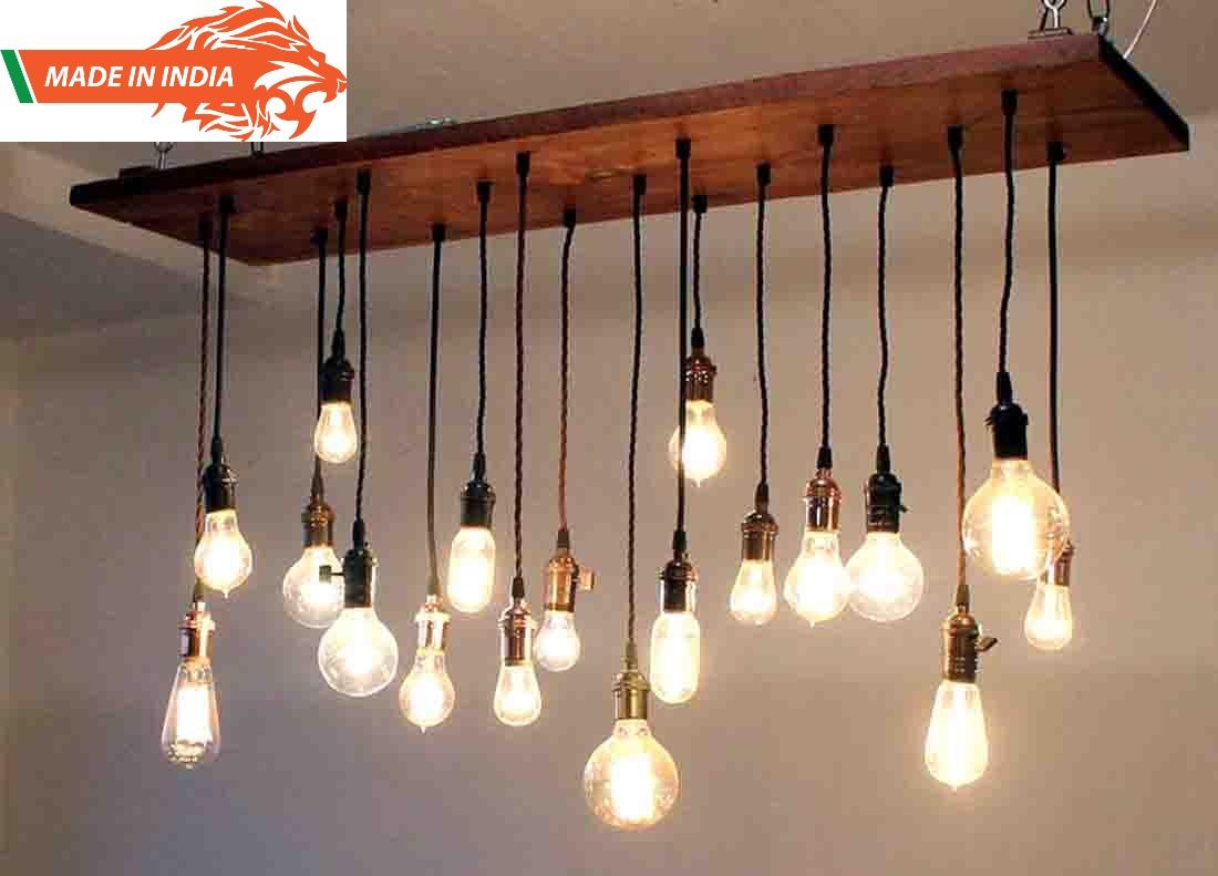India's Biggest Chandelier, Lights, Home Decor Online Store
