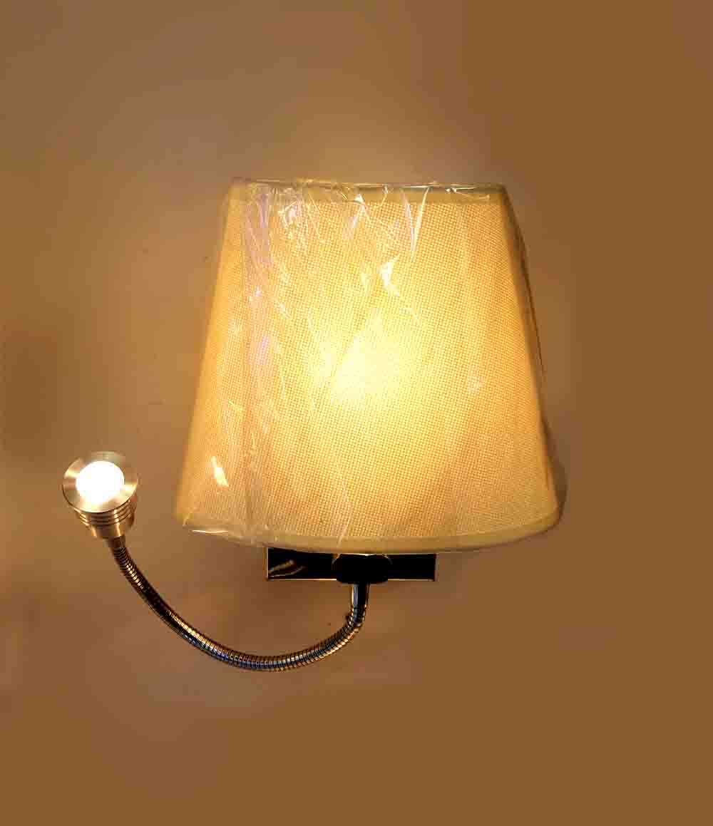 los angeles f254f aa526 Wall Lights:Buy Wall Lights Online at Low Prices in India