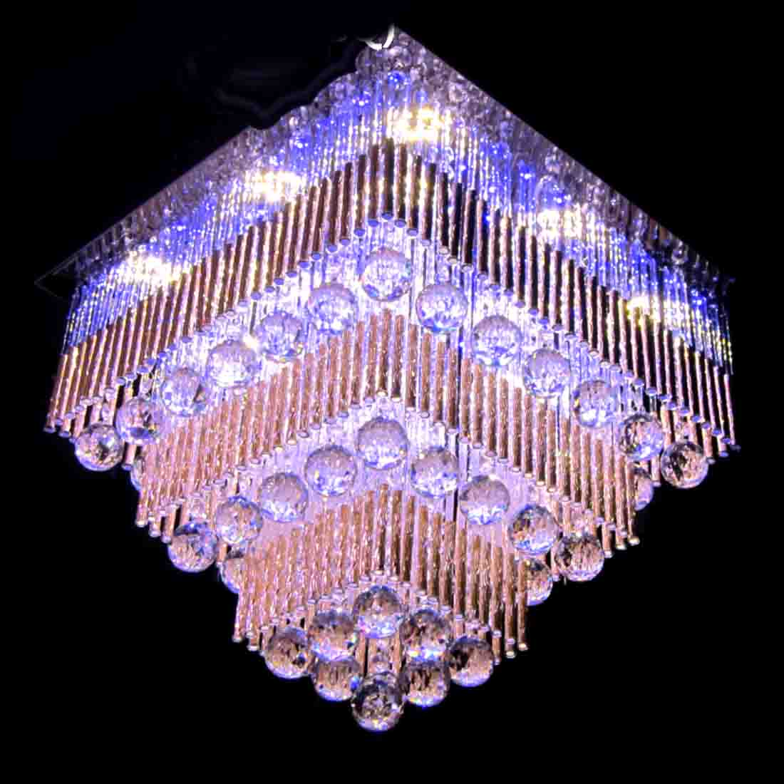 Ceiling Jhumar Light Www Lightneasy Net
