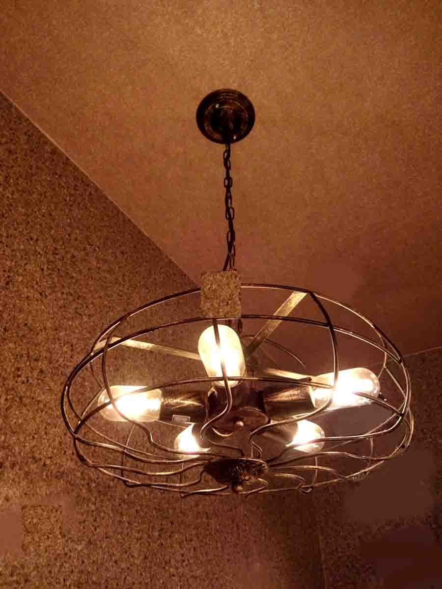 Antique chandeliers online buy modern chandeliers in india