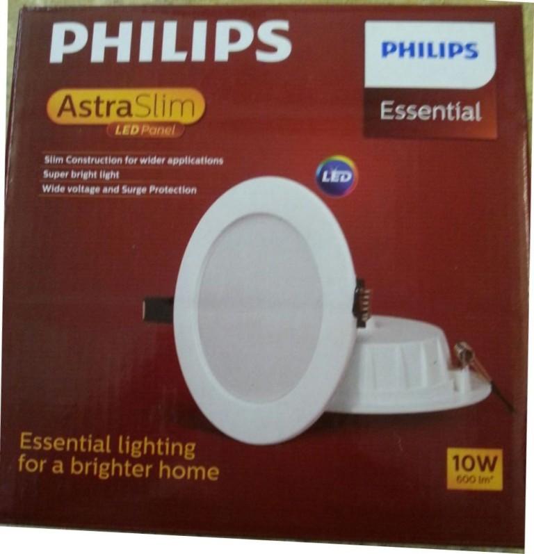 official photos 196fb 5d50b Philips Ceiling Light