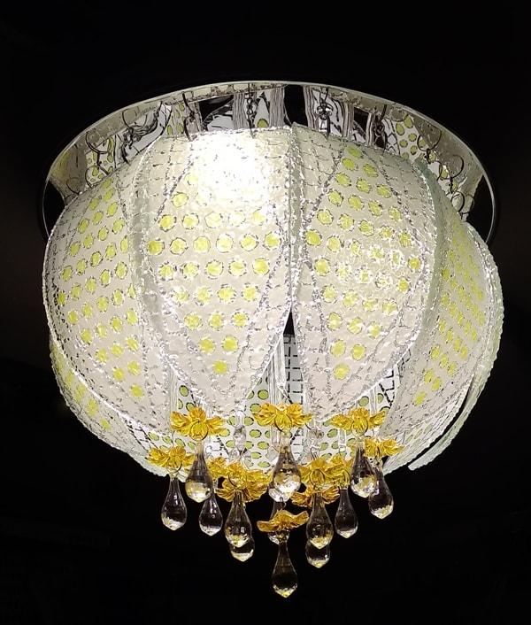 Ceiling Jhumar Design Taraba Home Review